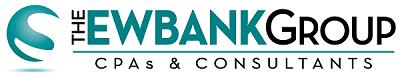 The Ewbank Group, Inc.